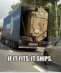 Well it fit ups FedEx amazon usps ifitfitsitships packit delivery: IF IT FITS, IT SHIPS Well it fit ups FedEx amazon usps ifitfitsitships packit delivery