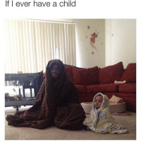 """Anime, Be Like, and Dad: If l ever have a child <p><a class=""""tumblr_blog"""" href=""""http://kramergate.tumblr.com/post/149615973348"""">kramergate</a>:</p> <blockquote> <p><a class=""""tumblr_blog"""" href=""""http://usbdeaddrop.tumblr.com/post/149607542867"""">usbdeaddrop</a>:</p> <blockquote> <p><a class=""""tumblr_blog"""" href=""""http://queen-of-anime-tiddie.tumblr.com/post/149607356574"""">queen-of-anime-tiddie</a>:</p> <blockquote> <p><a class=""""tumblr_blog"""" href=""""http://mr-cappadocia.tumblr.com/post/149556407297"""">mr-cappadocia</a>:</p> <blockquote> <p><a class=""""tumblr_blog"""" href=""""http://astral--nymph.tumblr.com/post/149553593954"""">astral–nymph</a>:</p> <blockquote> <p>Same</p> </blockquote> <p>If i ever come home and find black people on my living room floor I hooe theyre dressed like these black people because then i can build them a fort.</p> <p>Then some social justice motherfucker going to come along and ask why i put the blanket wearing black people in my ghetto fort. Then blanket black dad will be like """"motherfucker, I earn well above the median national wage motherfucker"""" after he done cover his child's ears.</p> <p>I then commence to zap the SJW motherfucker with my spray bottle laced with childrens laughter and LSD.</p> <p>The blanket black people manned the cushioned ramparts and fought valiantly.</p> <p>The casualties included a horrible white pants-suit, a battalion of trigger warnings, and the pronoun """"xie"""".</p> </blockquote> <p>what the fuck are you talking about <br/></p> </blockquote> <p>He's having a stroke</p> </blockquote> <p>what the fuck</p> </blockquote>  <p>U ok, dude?</p>"""