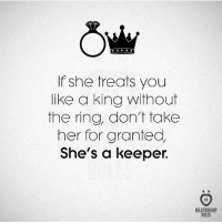 25 best shes a keeper memes for granted memes take memes the memes