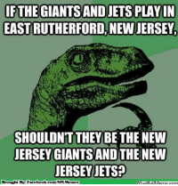 Hmmm now when you think about it..
