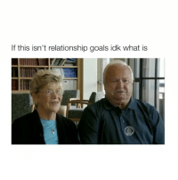 OMG this is so cute (Via: CBC News) Follow me @bitchy.tweets for more 🌻👆💫: If this isn't relationship goals idk what is OMG this is so cute (Via: CBC News) Follow me @bitchy.tweets for more 🌻👆💫