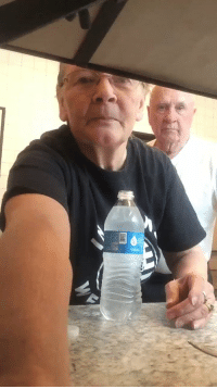 If we aren't like this in 50 years I don't want you 😂https://t.co/egQxTyGld8: If we aren't like this in 50 years I don't want you 😂https://t.co/egQxTyGld8