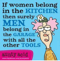 Aunty in kitchen ass pics does