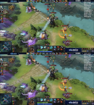 If you aren't watching the #EGDOTA FVBet showmatch against Quincy Crew, you're missing out! You've still got time to hop in chat and share an #EGWIN or two.  https://t.co/oibc3MVh6G https://t.co/WTYyC5Miih: If you aren't watching the #EGDOTA FVBet showmatch against Quincy Crew, you're missing out! You've still got time to hop in chat and share an #EGWIN or two.  https://t.co/oibc3MVh6G https://t.co/WTYyC5Miih