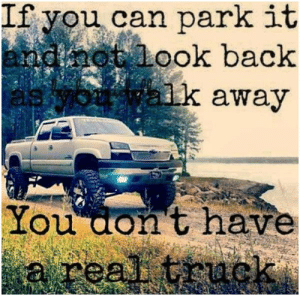 25+ Best Towing Wrecker Memes | Truck Quotes Memes, Towing ...
