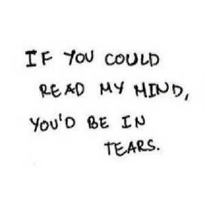 https://iglovequotes.net/: IF You COULD  MY HINり,  RE AD  You'o BE IN  TEARS https://iglovequotes.net/