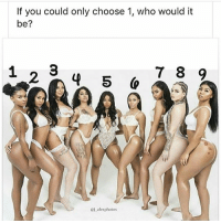 nfs 1 is actually bad af she just look too tall 😭 the rest are trash: If you could only choose 1, who would it  be?  1 2 4 5 Co  7 8 9  alexphotos nfs 1 is actually bad af she just look too tall 😭 the rest are trash