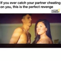 what to do if you catch your wife cheating
