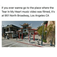 Search tear in my heart Memes on ME ME