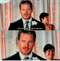 Memes, Grey, and 🤖: If you had a partner, who would it be?)  GREYADAYSSS  on well that's easy Lexie Grey  lateGr 9.01 slexie imy