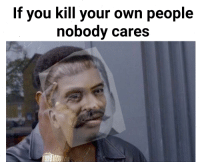 Stalin memes: If you kill your own people  nobody cares Stalin memes