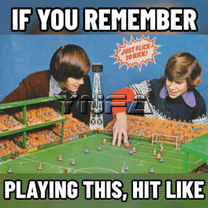 Memes, 🤖, and Class: IF YOU REMEMBER  JUST FLICK  TO KICK!  PLAYING THIS, HIT LIKE Class !