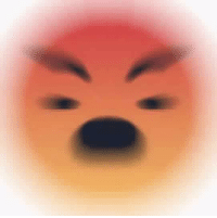 if you spam ANGERY it make me ANGERY so dont do it: if you spam ANGERY it make me ANGERY so dont do it