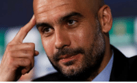 Memes, News, and History: If you start watching Man City's history DVD at exactly 11:59:12 on New Year's Eve, it will finish exactly at midnight.  Start your News Years off right. https://t.co/C6L5ceZh3T