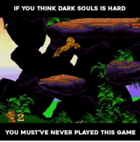 "Bitch, Tumblr, and Game: IF YOU THINK DARK SOULS IS HARD  2  YOU MUST'VE NEVER PLAYED THIS GAME <h2>Bitch, please&hellip; (pruébalo ahora)</h2><figure class=""tmblr-full"" data-orig-height=""413"" data-orig-width=""619""><img src=""https://78.media.tumblr.com/484ee7ec2385cbfcfe842e4f6e236b0e/tumblr_inline_p4tjngQwzy1qhy6fn_540.png"" data-orig-height=""413"" data-orig-width=""619""/></figure><p>Añadan el que proceda&hellip;</p>"