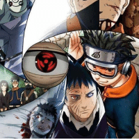 If you think Obito should win as the best character in the Akatsuki write your reasons !! . . obito sharingan tobi naruto akatsuki: If you think Obito should win as the best character in the Akatsuki write your reasons !! . . obito sharingan tobi naruto akatsuki