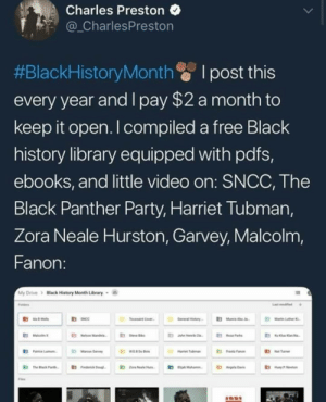 if you wanna learn actual black history, you gotta look for it yourself by CrushMyCamel MORE MEMES: if you wanna learn actual black history, you gotta look for it yourself by CrushMyCamel MORE MEMES