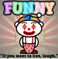 """Live, Water, and Wholesome: """"If you want to live, laugh."""" Wholesome Water motivation"""