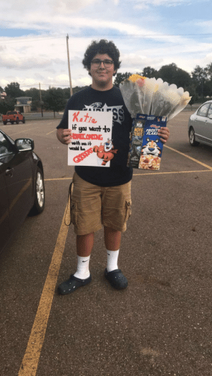 Dank, Memes, and Target: if you wat  MOVIE FROST  ETS FLAKE Hey dudes, I got a homecoming date by Siracha64 MORE MEMES