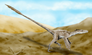 If you were a 10 year ols kid who becomes a Velociraptor every full moon, what would life be like?: If you were a 10 year ols kid who becomes a Velociraptor every full moon, what would life be like?