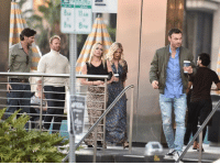 "Christmas, Life, and Memes: If your Christmas wish is to have Kelly, Donna, Steve and the rest of the ""Beverly Hills, 90210"" crew back in your life, you're in luck because reboot talks are going down in Hollywood! tmz beverlyhills 90210"