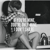 Facts, Goals, and Lit: IF YOU'RE MINE  YOU'RE ONLY MI  I DONT SHARE  IN STA GRA M UPT  P Q Go Follow👉@taa_king_smiles_👈for lit posts! taa_king_smiles_ badgirl love followback realtalk facts goals lovequotes relationshipgoals photooftheday truestory sexuall inlove powercouples like look quotes relationships picoftheday webstagram quotesofthegram tagafriend followme truelove bestoftheday worth newyorkcity newyork truthbetold
