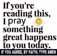 Cheating, Memes, and Taken: If you're  reading this  I pray  something  great happens  to you today.  IF YOU AGREE, BY FAITH, TYPE AMEN MIND GAMES MANY MEN PLAY ON WOMEN - Ladies: Please don't get caught up in the games men play. Just like I help you everyday through posts I send out all the time, I will help you through this ebook on how NOT to get played and taken advantage of by men. Some of the subjects I am about to show you are: (1) Things your father never told you but should have. (2) The number 1 mistake women make when meeting a man. (3) Why a man stops calling you. (4) Why you keep getting hurt over and over and over again.... (5) Why men cheat even though you are doing everything. (6) What's wrong with the man that opens the door for you? (7) Why he calls during the week but disappears on the weekend. (8) The first thing a man has in his mind when he approaches you. (9) What men really think about you when you're not around. (10) All the signs that tell you a man is cheating. Plus so much more. For a limited time, you can either get this 1 ebook, that has been written by me, Anthony, your page admin for only $2.00 or even get a better deal where you can get an enormous collection of 70 ebooks on many different subjects for only $10. To find out about all the other 70 ebooks or to purchase any of the ebooks, please go to: http://wordsofwisdomforwomen.com/b-200.htm
