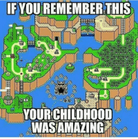 Unless you accidentally kick your glass of Coca Cola over your console so it breaks, like I did. Then I guess it can be discussed! @gamingplus2 . . . gaming gamer games videogames cod gta csgo minecraft starwars marvel xbox playstation nintendo nerd geek leagueoflegends pc youtube lol fun funny dc dota2 game dccomics battlefield steam halo blizzard: IF YOUREMEMBERTHIS  YOUR CHILDHOOD  WIASAMAZING Unless you accidentally kick your glass of Coca Cola over your console so it breaks, like I did. Then I guess it can be discussed! @gamingplus2 . . . gaming gamer games videogames cod gta csgo minecraft starwars marvel xbox playstation nintendo nerd geek leagueoflegends pc youtube lol fun funny dc dota2 game dccomics battlefield steam halo blizzard