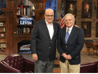 "Life, Memes, and News: IFE,  IBE  LEVIN TONIGHT: Don't miss ""Life, Liberty, & Levin"" with Mark Levin and special guest Dr. Patrick Michaels - Tune in at 10p ET on Fox News Channel!"
