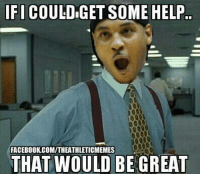 Melo needs some help! LIKE Athletic Memes for great sports memes! -Tommy New York Knicks Memes: IFICO  SOME HELP..  FACEBOOK COMITHEATHLETICMEMES  THAT WOULD BE GREAT Melo needs some help! LIKE Athletic Memes for great sports memes! -Tommy New York Knicks Memes