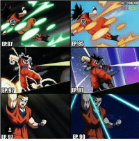 Who tf notices these kinds of things like damn u got good eyes and memory😂 Follow my backup @art_of_dbz🙏 Tag a friend Credit:dbz.go Tags: dragonballz dragonball dragonballsuper anime manga dbs dbz gamer goku gohan goten vegeta vados bulma bardock beerus broly gaming japan naruto dbgt opm onepunchman hxh whis dokkanbattle fairytail xbox playstation: IG @DBLGO  EP97  EP.97  EP 81  EP.90 Who tf notices these kinds of things like damn u got good eyes and memory😂 Follow my backup @art_of_dbz🙏 Tag a friend Credit:dbz.go Tags: dragonballz dragonball dragonballsuper anime manga dbs dbz gamer goku gohan goten vegeta vados bulma bardock beerus broly gaming japan naruto dbgt opm onepunchman hxh whis dokkanbattle fairytail xbox playstation