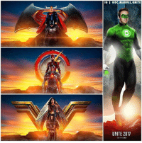 GreenLantern Feels Left out from the TeamUp PhotoShoot. 😓 I heard JusticeLeague has an After Credit Scene…maybe HalJordan will show up late. 🤔🤞🏽 DCExtendedUniverse 💥 DCEU ( Artists : @atlant099 & @salman.artworks ): IG I @DC.MARVEL.UNITE  UNITE 2017  SEE ITN  3D GreenLantern Feels Left out from the TeamUp PhotoShoot. 😓 I heard JusticeLeague has an After Credit Scene…maybe HalJordan will show up late. 🤔🤞🏽 DCExtendedUniverse 💥 DCEU ( Artists : @atlant099 & @salman.artworks )