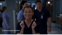 Memes, Lincoln, and 🤖: IG:jessicacapshawlovers  CTV Seriously Mcfans Lincoln or Deluca??? 15x09 greysanatomy greysloanmemorialhospital onthursdayswewatchgreysanatomy greysabc shondaland jessicacapshawlovers