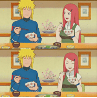 Oys they are so damn cute😍 cannot believe I won't see more chapters with them😭 Q: your favourite food? ♡ Follow and spam my sissy @anime_senpais 😍 and my @haisesasaki acc please 🐾: IG/kushina Official Oys they are so damn cute😍 cannot believe I won't see more chapters with them😭 Q: your favourite food? ♡ Follow and spam my sissy @anime_senpais 😍 and my @haisesasaki acc please 🐾