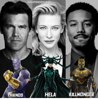 Batman, Memes, and Superman: IG SUPERHEROS FEED  HANDS  HELA  KILLMONGER Who's the best MCU villain? Blackpanther Mcu Marvel dc dccomics dceu dcu dcrebirth dcnation dcextendeduniverse batman superman manofsteel thedarkknight wonderwoman justiceleague cyborg aquaman martianmanhunter greenlantern the