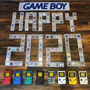 No matter what system you play hope its a good year for gaming: IGAME BOY  HAPPY  2020 No matter what system you play hope its a good year for gaming