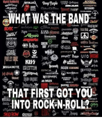 :) ME: IGATR  motorbe  EOROP  ANTHRAX  GOTLHARD  BO  WAS REVOLVER  BAND  Tull  o POLICE  MACHINE HEAD  GREEN  hoobavtonk  WA P  Coronet  MISTIS  KITT  MEGADETH  EPICA  TRISTANIA  AGNOSTIC  FRONT  WARLOCK  NTHAT FIRST GOTYOU  LAINS  AND  INTO snakepit  ROCK N Watkin t  pie  umble CIPAL  SKIDROW :) ME