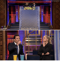 """Head, Target, and youtube.com: IGHT <h2><b><a href=""""https://www.youtube.com/watch?v=dnzA9bYc7I8"""" target=""""_blank"""">Jimmy and Cameron Diaz go head-to-head in Drinko!</a></b></h2>"""
