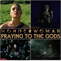 Batman, Memes, and Superman: IGI@CBMHYPE  WONDERWOM A N  PRAYING TO THE GODS From @cbmhype - Seems to me that during these scenes, WonderWoman was praying to the Gods. What's your thought on this?🤔| - Be sure to Follow and Tag a Friend👇 - batmanvsuperman bvs SuicideSquad brucewayne dcfilms superman batman GalGadot Comics greenlantern JusticeLeague thedarkknight cyborg dcuniverse JusticeLeague Darkseid JLA DCEU TheFlash DCExtendedUniverse injustice comics dccinematicuniverse dccomics dcuniverse detectivecomics