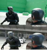Captain America Civil War.After-Before Effects. behindthescenes vfx: IGI MovIES EFFECTS Captain America Civil War.After-Before Effects. behindthescenes vfx