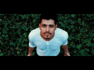 Music, Tumblr, and Blog: iglovequotes:Jim Grim - Find You (Official Music Video)
