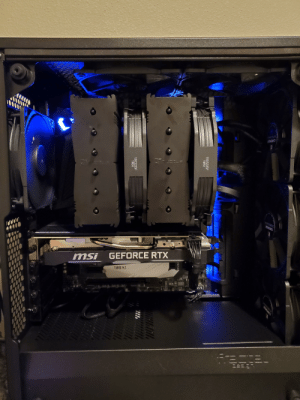 Msi, Turbo, and Hon: IHOHD  HON  GEFORCE RTX  msi  TURBO M.2  190322DF  1W5H  190322DF  1W5H Build I'd finally complete!