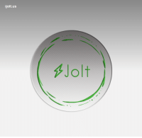 "Energy, Omg, and Tumblr: ijolt.us  Jolt <p><a href=""https://omg-images.tumblr.com/post/172138121277/we-are-a-blockchain-based-green-energy-start-up"" class=""tumblr_blog"">omg-images</a>:</p><blockquote><p> We are a blockchain based green-energy start up that will offer  individuals who have homes outfitted with electric vehicle charging  stations the ability to earn an income by joining our network.  Essentially AirBNB for EV Charging. <br/>Our website link is <b><a href=""https://www.ijolt.us/"">https://www.ijolt.us</a></b><br/></p></blockquote>"