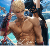 Lol, Nsfw, and Target: ijustreadeverything:  sakimichan:  Sunwukong nsfw vr ;3;3 3 sfw/nsfw psd,hd jpg, video process etc-https://www.patreon.com/posts/sun-wukong-rwby-20788521 …   Lindsay and Arryn's reactions lol