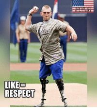 USMC wounded veteran Doug Jones. The real definition of a true hero! 🇺🇸 - - - - GETSOME ArmyStrong Sailor Marine Veterans Military Brotherhood Marines Navy AirForce CoastGuard UnitedStates USArmy Soldier NavySEALs 50cal flag operator troops tactical Navylife patriot USMC Veteran USA America Freedom: IKEE  RESPECT USMC wounded veteran Doug Jones. The real definition of a true hero! 🇺🇸 - - - - GETSOME ArmyStrong Sailor Marine Veterans Military Brotherhood Marines Navy AirForce CoastGuard UnitedStates USArmy Soldier NavySEALs 50cal flag operator troops tactical Navylife patriot USMC Veteran USA America Freedom