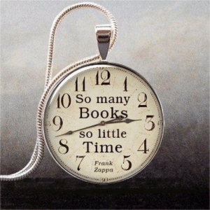 Books, Tumblr, and Blog: il 12  0 So many  Books  So little  Time 4  Frank  Zappa redinkpub:  Who can relate? #asmsg #ian1 #iartg