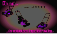 "<p>[<a href=""https://www.reddit.com/r/surrealmemes/comments/7ifhwt/and_the_cycle_begins_again/"">Src</a>]</p>: il  athe motars have begun their cycling <p>[<a href=""https://www.reddit.com/r/surrealmemes/comments/7ifhwt/and_the_cycle_begins_again/"">Src</a>]</p>"
