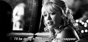 https://iglovequotes.net/: I'l be doing him a favorijust disappear. https://iglovequotes.net/
