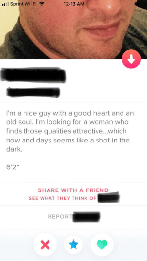 Im straight but am dating a girl