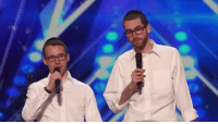Ilan and Josh of the Y-Studs go in America's got Talent everyone vote for them they are amazing!!!!! AGT AmericasGotTalent JewishMemes Jews Famous BeatBox Accapella: Ilan and Josh of the Y-Studs go in America's got Talent everyone vote for them they are amazing!!!!! AGT AmericasGotTalent JewishMemes Jews Famous BeatBox Accapella
